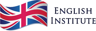 English Institute – Cours d'anglais à Nantes